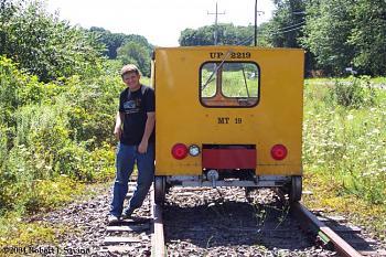 Putt-Putting Along the Rails-speeders04_2.jpg