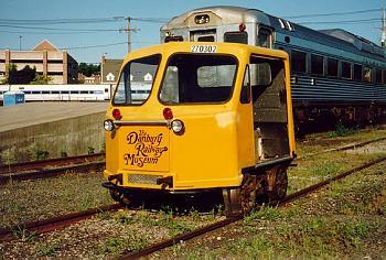Putt-Putting Along the Rails-speeder-1.jpg