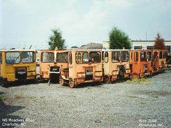 Putt-Putting Along the Rails-lineup_2.jpg