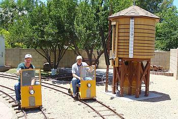 Putt-Putting Along the Rails-speeders.jpg