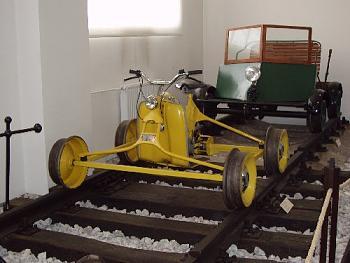 Putt-Putting Along the Rails-speeders12.jpg