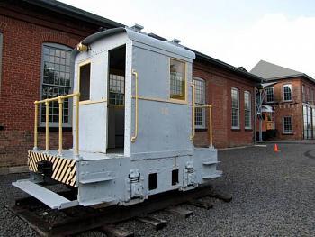 Putt-Putting Along the Rails-img_0624.jpg