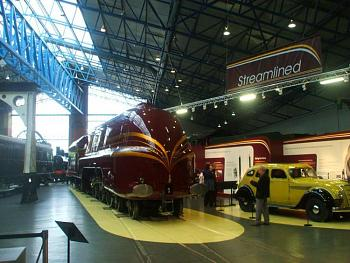 Duchess of Hamilton-duchess_of_hamilton_streamlined_steam_locomotive_national_railway_museum_york_23_may_2009_-1-.jpg