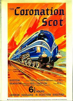 Duchess of Hamilton-no.-07-railway-posters_sm.jpg