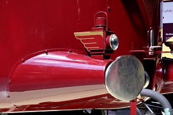 Duchess of Hamilton-duchess_of_hamilton_national_railway_museum_-2-sm.jpg