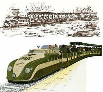 The Porsche Locomotives-7yor-15k.jpg