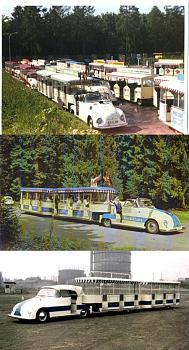 The Porsche Locomotives-kurbahn2.jpg