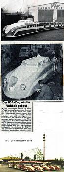 The Porsche Locomotives-schienenlose6.jpg
