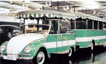 The Porsche Locomotives-vw_wob_1959.jpg