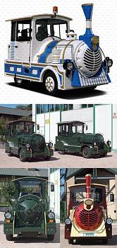 The Porsche Locomotives-k45.jpg
