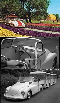 The Porsche Locomotives-vw2.jpg