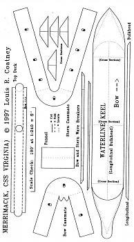 Esoterica-merrimac.jpg