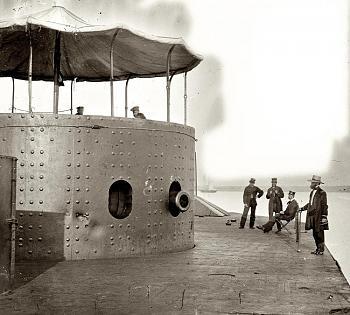 Esoterica-deck-turret-u.s.s.-monitor-james-river.jpg