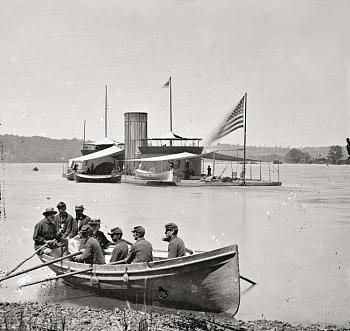 Esoterica-u.s.s.-onondaga-1864.jpg