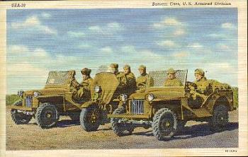 The First Jeep?-2jeeps.jpg