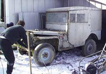 The First Jeep?-101tow.jpg
