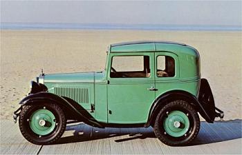 The First Jeep?-ambantam.jpg