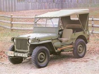 The First Jeep?-1944-ford-gpw-military-jeep-1.jpg