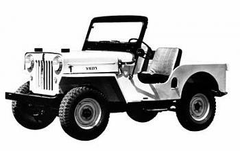 The First Jeep?-1953jeepcj3bsmall.jpg