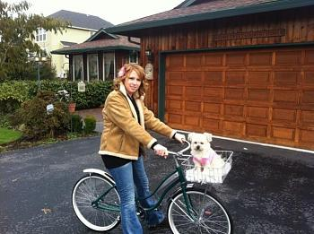 Show us your Bicycle-image-3170781918.jpg