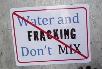 Gas prices are about more than just oil-water-fracking-dont-mix.jpg