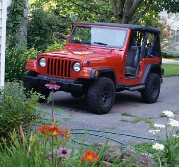 Whats your ride?-jeep.jpg