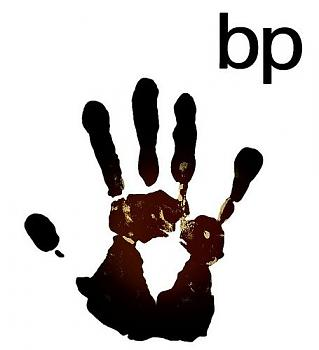 Gas prices are about more than just oil-oilspill-bp.jpg