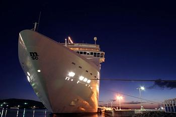 """How about """"Cruise Ships """"--""""Oasis of the Seas"""" --World's Largest Cruise Ship!-antigua-april-05-382a.jpg"""