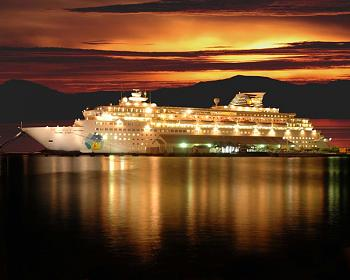 """How about """"Cruise Ships """"--""""Oasis of the Seas"""" --World's Largest Cruise Ship!-island_star.jpg"""