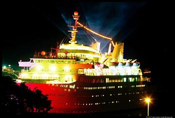 """How about """"Cruise Ships """"--""""Oasis of the Seas"""" --World's Largest Cruise Ship!-orient-queen-cruise-ship-.jpg"""