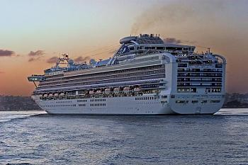 "How about ""Cruise Ships ""--""Oasis of the Seas"" --World's Largest Cruise Ship!-10-23-04.jpg"