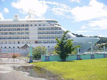 "How about ""Cruise Ships ""--""Oasis of the Seas"" --World's Largest Cruise Ship!-st.-lucia-wi-nov.-4-2004-kevin-melissas-wedding-1096-.jpg"