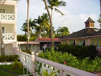 """A few photos of the """"Island of St. Lucia""""...West Indies..a great place to visit.-dsc05046.jpg"""
