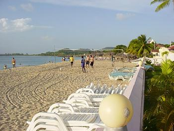 """A few photos of the """"Island of St. Lucia""""...West Indies..a great place to visit.-dsc05036.jpg"""