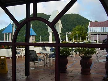"A few photos of the ""Island of St. Lucia""...West Indies..a great place to visit.-dsc05157.jpg"