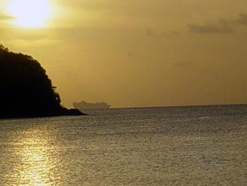 "A few photos of the ""Island of St. Lucia""...West Indies..a great place to visit.-sunset-cruise-ship-st.-lucia-wi%3D25.jpg"