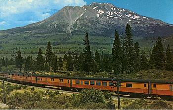 Amtrak railroad travel.-cascade1.jpg