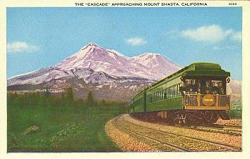 Amtrak railroad travel.-cascade2.jpg