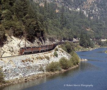 Amtrak railroad travel.-cwp5.jpg