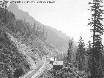 Amtrak railroad travel.-hampton-cascade-summit.jpg