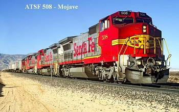 Amtrak railroad travel.-atsf-508-mojave-1-1991-1000x628.jpg