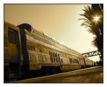 Amtrak railroad travel.-golden-brett-canedy.jpg