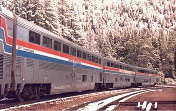 Amtrak railroad travel.-superliner.jpg