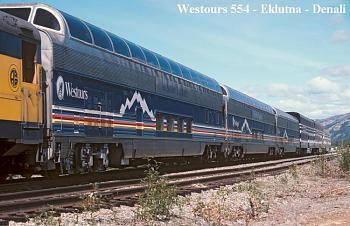 Amtrak railroad travel.-westours-554-eklutna-denali-7-1988-1000x645.jpg