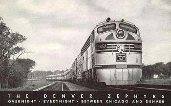 Amtrak railroad travel.-zephyr2.jpg