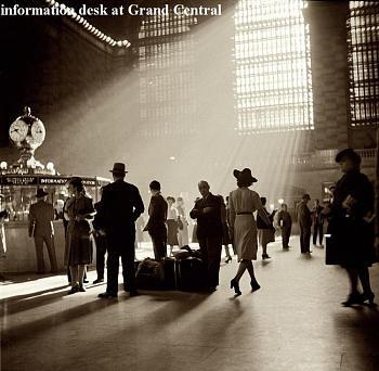 Amtrak railroad travel.-information-desk-grand-central-terminal.jpg