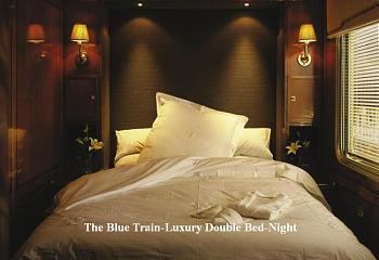 Amtrak railroad travel.-blue-train-luxury-double-bed-night.jpg