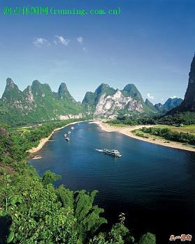 Views of Qingdao...-2351.jpg