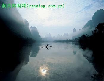 Views of Qingdao...-83%5B1%5D.jpg