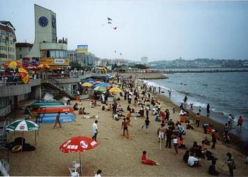 Views of Qingdao...-32868.jpg